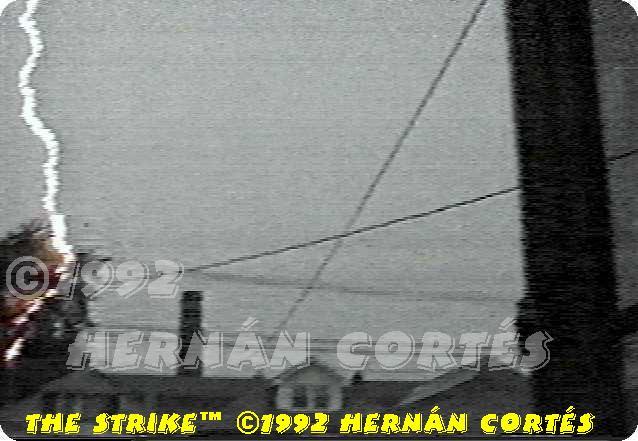 Strike 13FIX