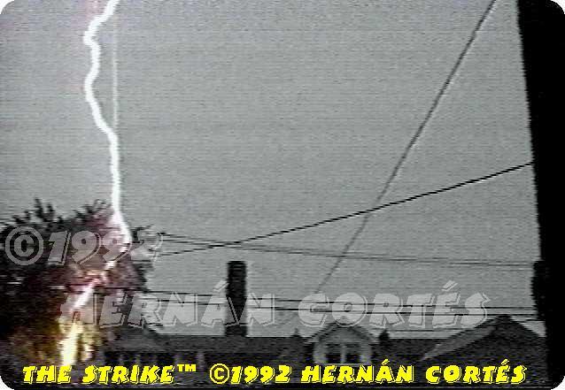 Strike  3FIX