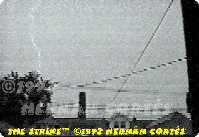 Strike  4FIX
