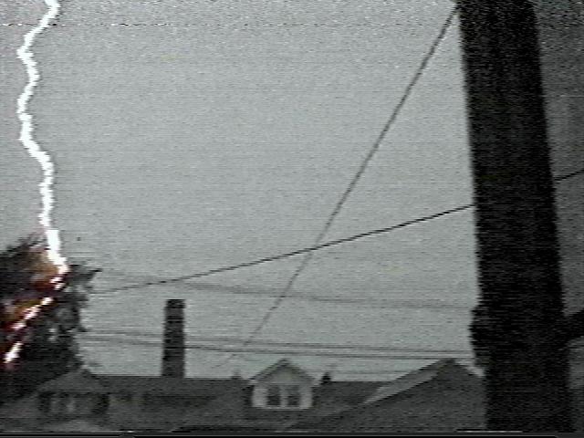 image 67