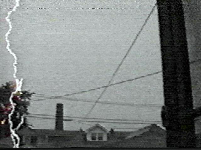 image 69