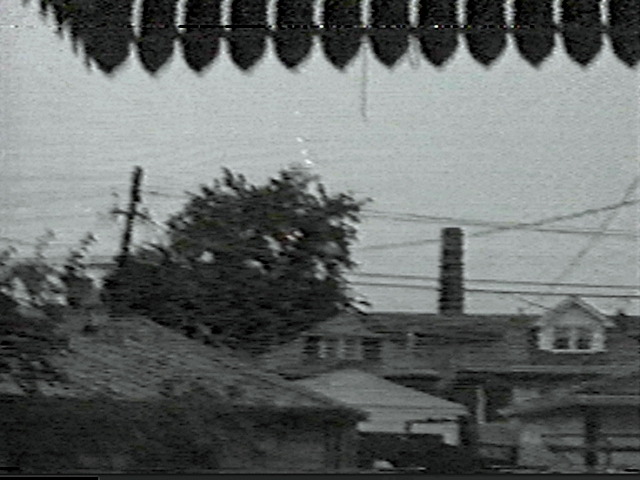 image142