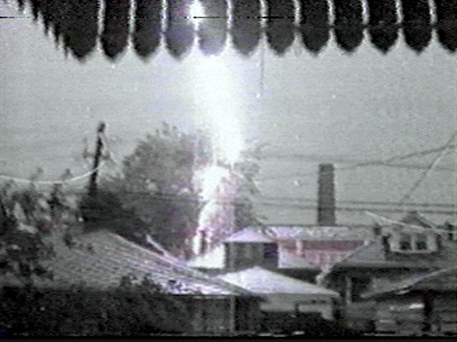 image146